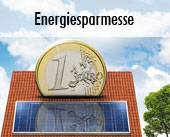 tl_files/images/aktuell-archiv/energiemesse_consolaris.jpg