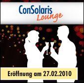 tl_files/images/aktuell-archiv/eroeffnung_consolaris_lounge2010.jpg