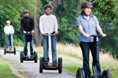 tl_files/images/aktuell/segway_news.jpg